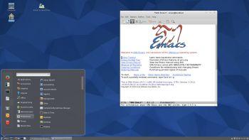 exton-defender-fc22-screenshot-2-small