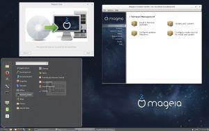 exton-defender-mga5-screenshot-small