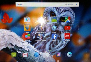 andex-desktop-20150916-small2