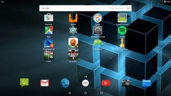 andex-5.1.1-desktop-160215-small