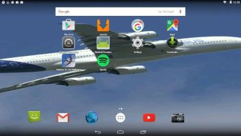android-x86-desktop-160214-small