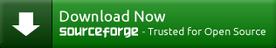sf-download-button
