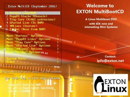 exton-multibootcd-boot-small