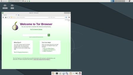 debex-live-tor-browser-small